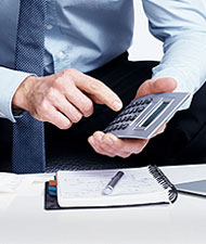 Bookkeeping Tax Planning